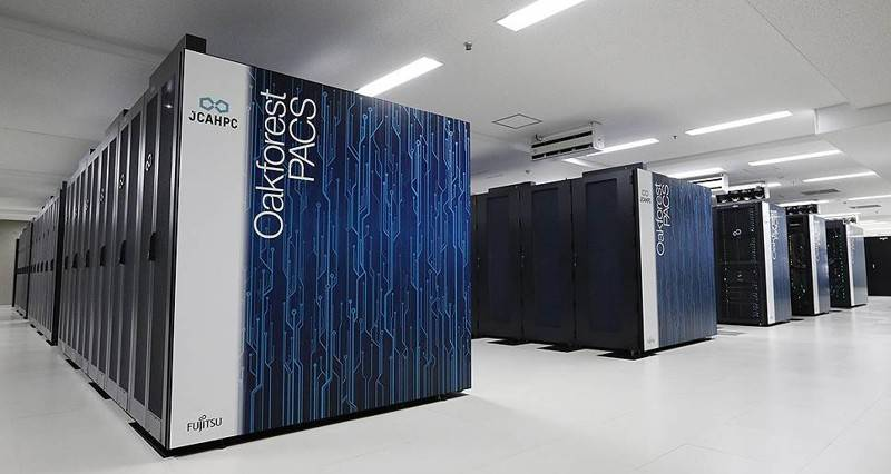 Home | top500 supercomputer sites
